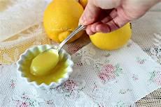 crema chantilly al limone fatto in casa da benedetta crema vegana al limone senza glutine fatto in casa da benedetta rossi ricetta nel 2020