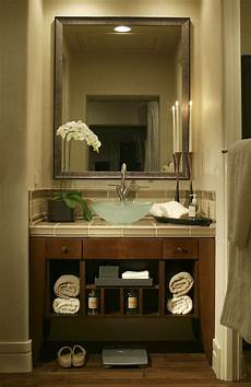 ideas for remodeling small bathroom 30 best small bathroom ideas
