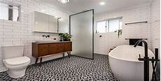 Bathroom Renovations Za by Our Services Www Bathroomrenovationspretoria Co Za