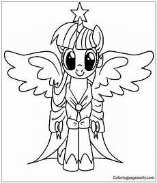 my pony malvorlagen coloring page http