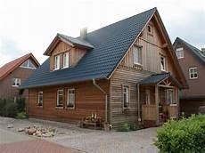 Welche Haustypen Gibt Es - haus hamm poggenburg holzbau musterhaus net