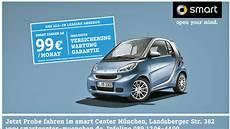 auto leasing münchen smartcenter m 252 nchen das all in leasing angebot auto