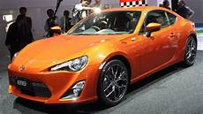 casse auto 86 toyota gt 86 makes a compelling for itself autoblog