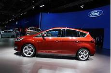 2019 Ford Model E Hybrid Electric Car Coming From