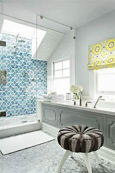30 bathroom tile design ideas tile backsplash and floor