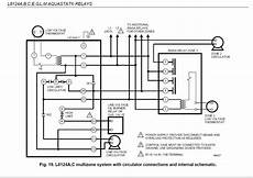 honeywell boiler wiring diagram furnace where s the c terminal on my boiler home improvement stack exchange