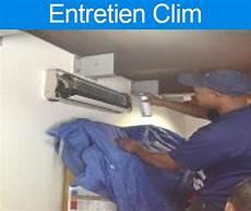 entretien climatisation maison entretien climatisation gt 3 cv ou expose