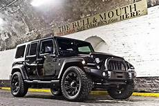 used 2016 jeep wrangler crd unlimited for sale in