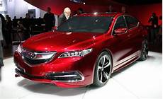 acura parent company honda establishes new acura planning arm for brand overhaul the truth about cars