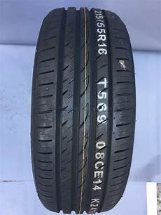 pneu 215 55r16 pneu citroen c4 c5 pneu c4 palla pneu