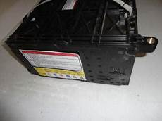 03 05 honda civic hybrid ima battery pack ev ph6r5r20c