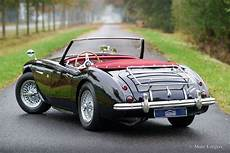 healey 3000 a vendre healey 3000 mk ii 1962 classicargarage fr