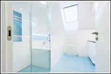 begehbare badewanne mit dusche preis badewanne house
