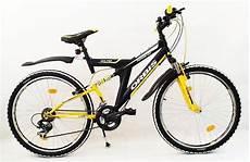 Mountainbike Jungen 24 Zoll - 24 zoll mtb mountainbike jugendfahrrad kinder jungen