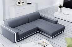 sofa mit bettkasten sofas ledersofa martin mit bettfunktion bettkasten ecksofa