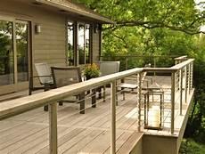 balcon bois extérieur 102 balkongel 228 nder ideen welches material und design