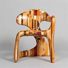 Spectacular Unique Wooden Furniture Designs Opulence Ideas