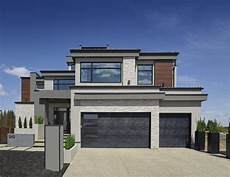 modern home design edmonton build your own house edmonton modern house