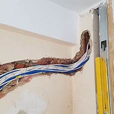 low voltage wiring wire management bright home theater