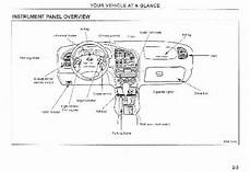 download car manuals pdf free 2004 kia spectra lane departure warning 2003 kia spectra owners manual