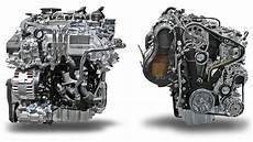 Vw Abgas Aff 228 Re Was Volkswagen In Den Werkst 228 Tten Tun Muss