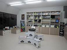 magasin informatique montauban boutique informatique banlieue de montauban