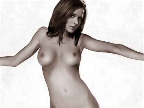 Cheryl Tweedy Boobs