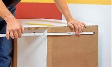 pfannen aufhängen küche h 228 ngeschrank porenbeton bestseller shop f 252 r m 246 bel und