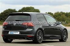 golf 7 gti 3 cupra octavia 5e vw racing sport springs