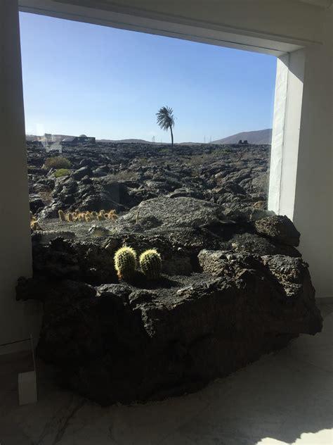 Kierocasa Lanzarote