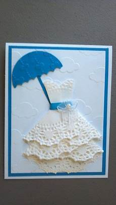 bridal shower card wedding cards bridal shower cards