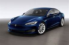 tesla model tesla relaunches model s 60 as the new entry level tesla