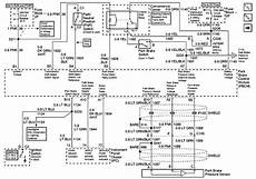 Wiring Diagrams For 2008 Chevy C4500 Free Decor