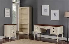 white home office furniture collections winners only palm beach in white office collection