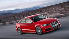 new 2015 2016 audi s4 release date price and reviews