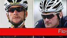 Lance Armstrong Auf 100 Millionen Verklagt