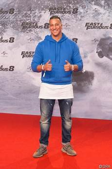 The Fast And The Furious 8 Die Looks Der Berlin Premiere