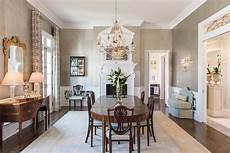traditional dining room ideas 20 fantastic traditional dining room interiors that