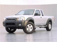 kelley blue book classic cars 2003 nissan frontier free book repair manuals 2003 nissan frontier king cab desert runner xe pickup 2d 6 ft used car prices kelley blue book