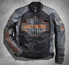 harley davidson apparel sale s harley davidson black grey bar shield logo mesh