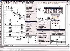 via s new wiring diagram 16 0 integrates the web