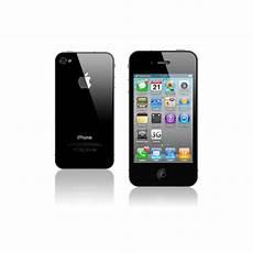 Apple Iphone 4s 16gb 4g Lte Bluetooth Phone Att Gsm