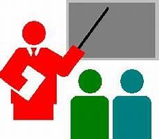dispense sicurezza sul lavoro formazione dei lavoratori in tema di sicurezza