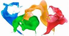Comment Enlever Une Tache De Peinture Incrust 233 E