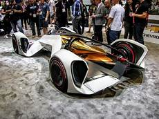 Most Customized Car by 10 Of The Most Custom Cars From Sema 2016
