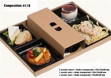 plateaux repas complets personnalis 233 s prosaveurs