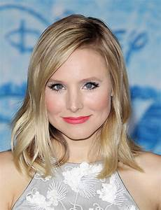 10 of birthday girl kristen bell s hottest red carpet