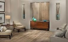 atlanta floor and decor montpellier oak engineered hardwood living room atlanta by floor decor