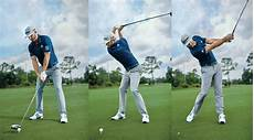 golf driver swing driving tips golf