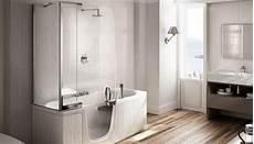 vasca da bagno per anziani prezzi trasformazione vasca da bagno per anziani